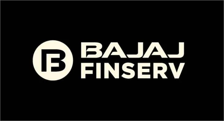 Bajaj Finserv Customer Care Toll Free Number