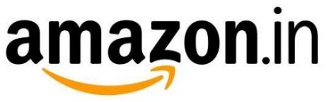 amazon.in customer care number