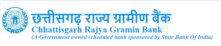 Chhattisgarh Rajya Gramin Bank balance enquiry