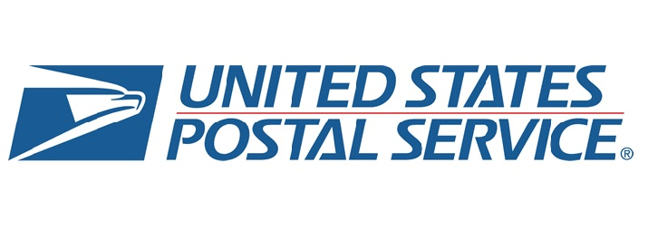 USPS Toll Free Number & Customer Care
