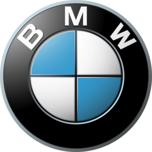 bmw car customer care number