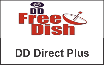 DD Direct Plus Customer Care Number