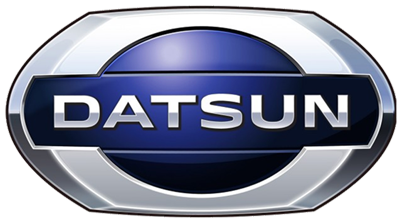 datsun customer care number