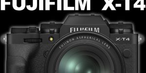 Fujifilm Customer Care Number