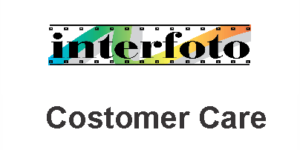 Interfoto India Customer Care Number