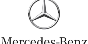 mercedes benz customer care number