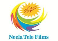 Neela_Tele_Films Customer Care Toll free number