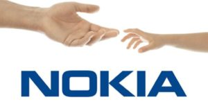 Nokia Customer Care Toll Free Number