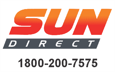 Sun Direct DTH Customer Care Number
