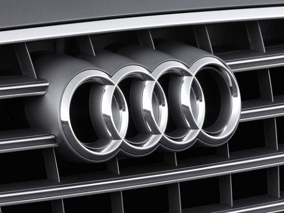 audi india customer care toll free number