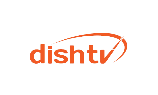 dish tv recharge customer care number