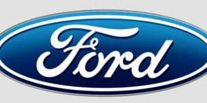 ford car customer care number