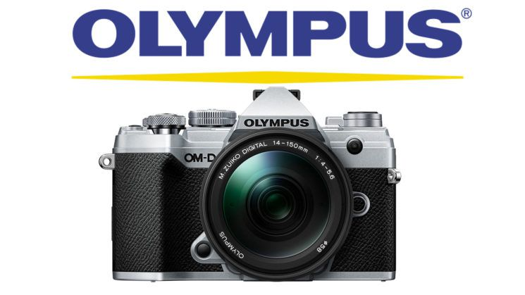 olympus camera customer care number