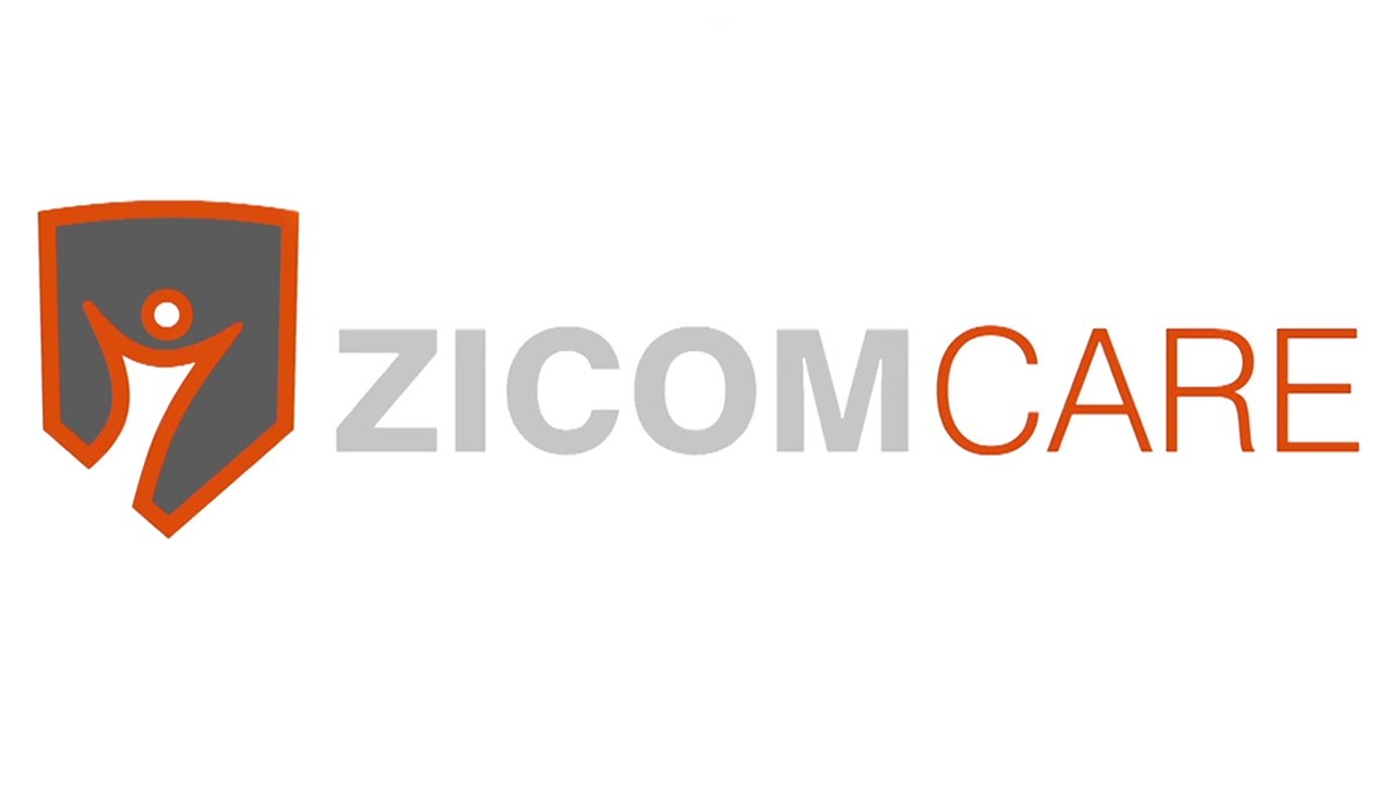 zicom customer care number